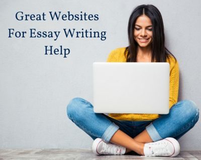 What the Pros Are Not Saying About Essay Writing Service and... own essay